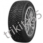 Автошина 175/70 R-13 Cordiant Snow Cross-2  шип бескамерная (ЯШЗ)