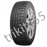Автошина 175/70 R-13 Cordiant Winter Drive PW-1 бескамерная