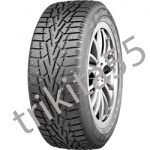 Автошина 175/70 R-13 Cordiant Snow Cross шип бескамерная