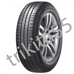 Автошина 175/65 R-14 HANKOOK Kinergy Eco 2 К435 82Н